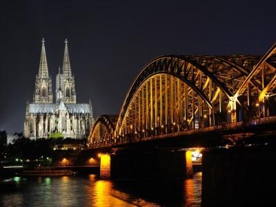 Alemanha que proibir diesel nos centros das cidades