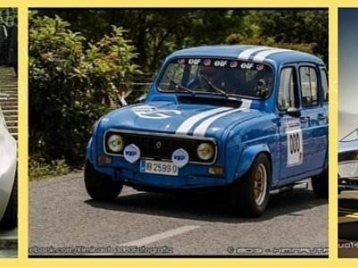 Novo Renault 4? Conheça o Refour!
