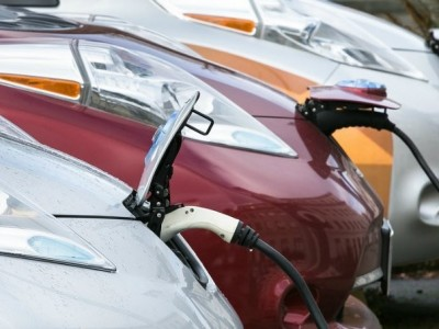 Estudo afirma que diesel irá representar apenas 9% do mercado Europeu.