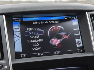 Modos de condução: Sabe o que são e para que servem?