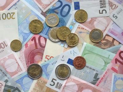 Como pagar multas em prestações