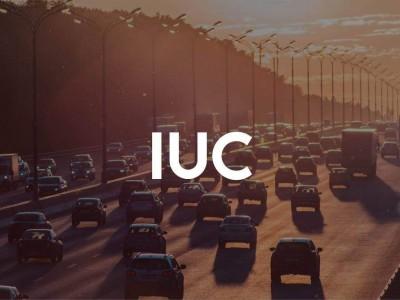 Devolução do IUC 2020- O que precisa saber