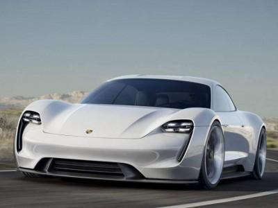 A Porsche divulgou o anúncio para a Super Bowl e superou!