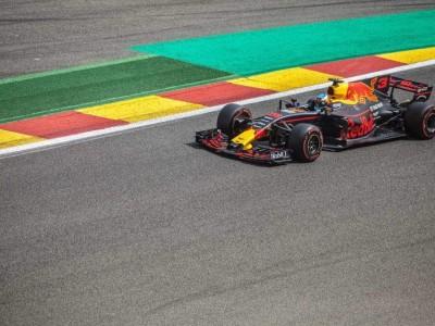 Pirelli vai queimar 1.800 pneus produzidos para a F1