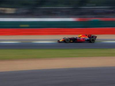 Autódromo do Algarve com homologação GRAU 1 da FIA