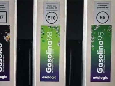 O seu carro é compatível com a gasolina E10?