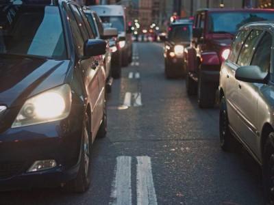 Conheça os novos sinais de trânsito