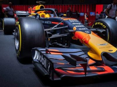 Boas e más notícias para os fãs de F1