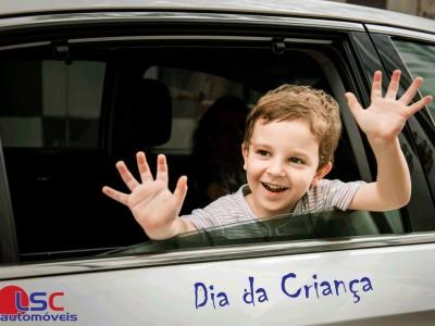 5 Jogos para Viagens de Carro com Crianças