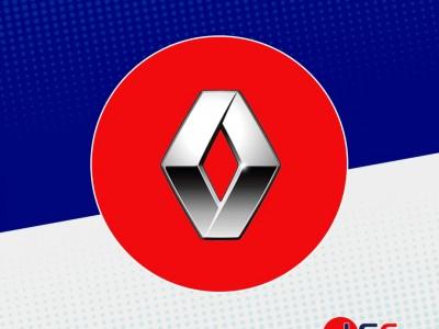 Quais as marcas de automóveis mais vendidas em Portugal?