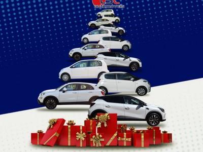 Presentes Ideais Para Amantes de Carros