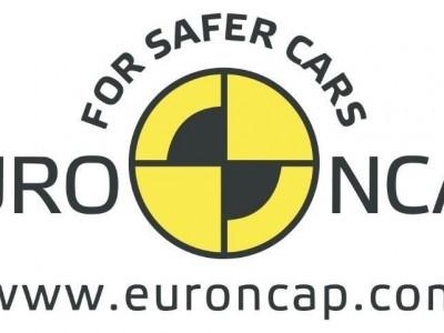 Novo teste de segurança para automóveis do EURO-NCAP