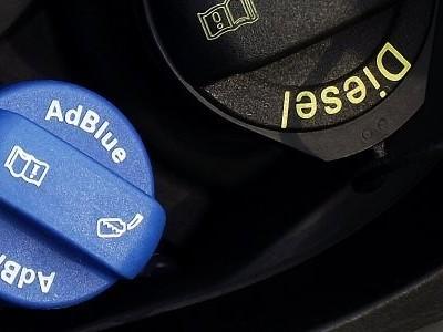 Adblue | O que é?