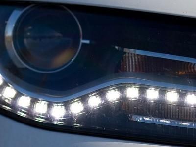 Iluminação | Halogéneo, Xenon, LED ou Laser?